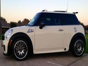 2009 Mini 1.6L Turbo 2009 - Mini Cooper S