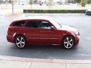2006 DODGE 2006 - Dodge Magnum