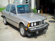 BMW 318 BMW 3-Series